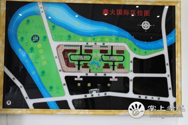 孝感黄陂西路丽景家园,3室1厅1卫,102平米,35万