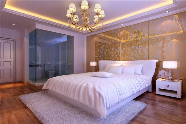 保丽广场1室1厅1卫,39平方1500 元/月