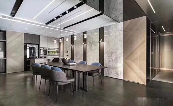 天下公馆300平精装房 三室两厅一卫 办公首选
