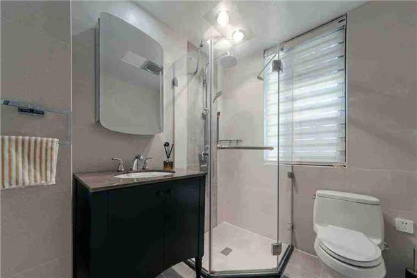 中房公寓 2室1厅1卫 64平米 26万