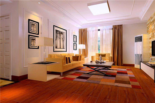 万达旁华耀天城紧急出售 豪华装修 全屋一线装修品牌 4室2厅2卫 129平米 116万