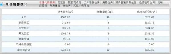 吾悦广场旁 城市中央广场大户型 193平米 5室2厅3卫带车位 196万急售!