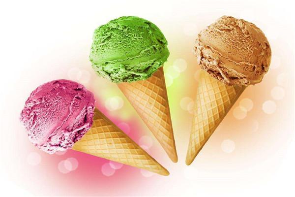 孝感伢运气太好,买冰淇淋买一送一,结果……