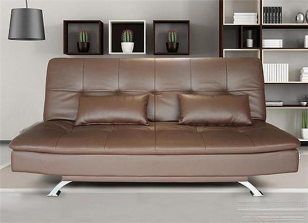孝感装修要不要选皮沙发?皮沙发如何选择更好的?
