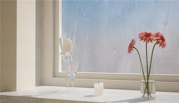 孝感新房窗台石该怎么选购?窗台石选购技巧一览
