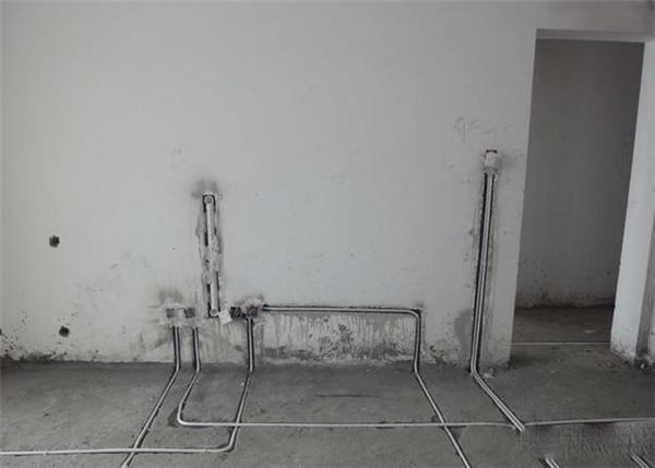 孝感新房装修如何走网线?新房装修网线应该如何安装?