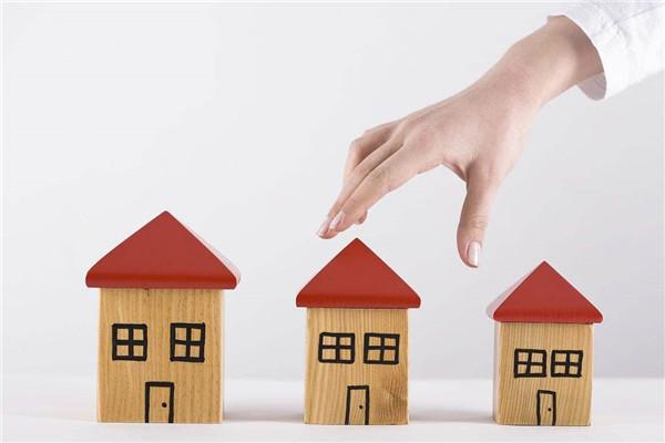 孝感容积率大的房子好不好?什么样的房子才宜居?