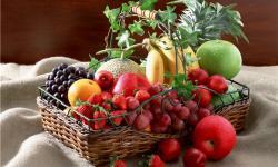 可食花园(蔬果店)