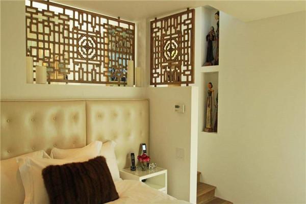 孝感新房装修安装隔断墙需要注意什么?安装隔断墙注意事项一览!