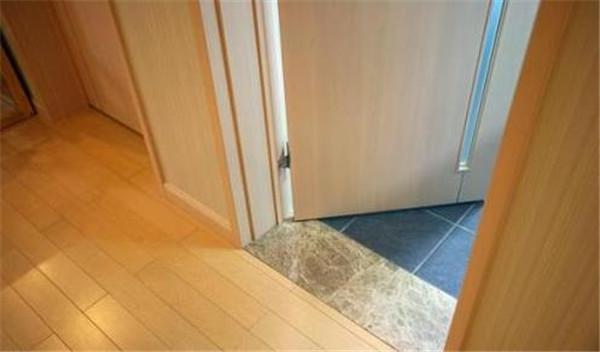 孝感新房装修选哪种材质的过门石好?过门石材质介绍