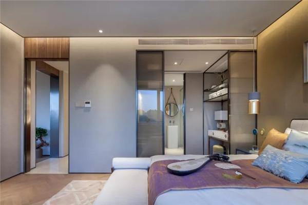 三里阳光80平精装房 两室两厅一卫 1200元/月