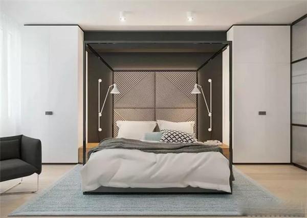 百佳豪庭120平简装房 三室两厅一卫 900元/月