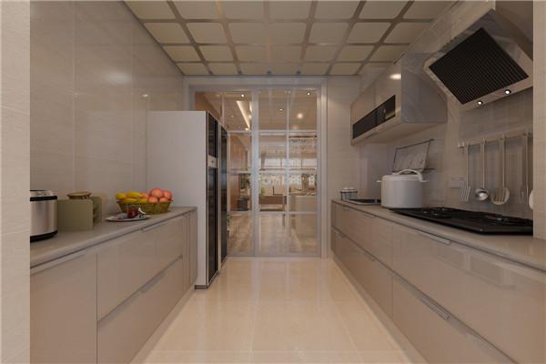 东苑盛泰园 电梯中层 3室2厅2卫 147.01平米 南北通透 证满五唯一 丹阳学区 随时看 95万