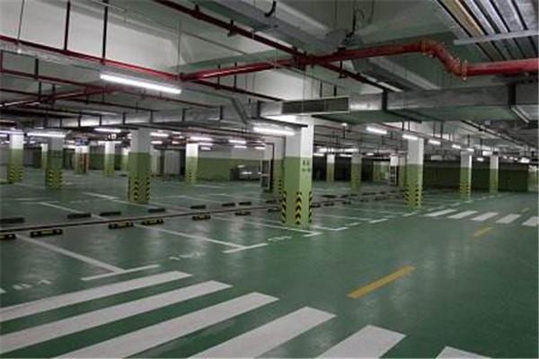 北京路 东方龙城一期 精装三室130平 全新装修 家电齐全 1700元/月