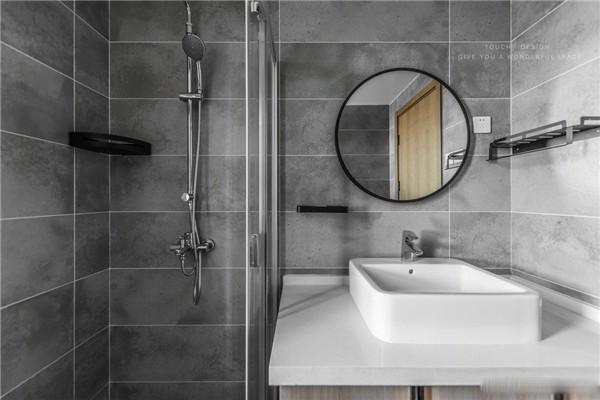 孝感装修卫生间水电路设计介绍!孝感装修卫生间水电路如何设计?