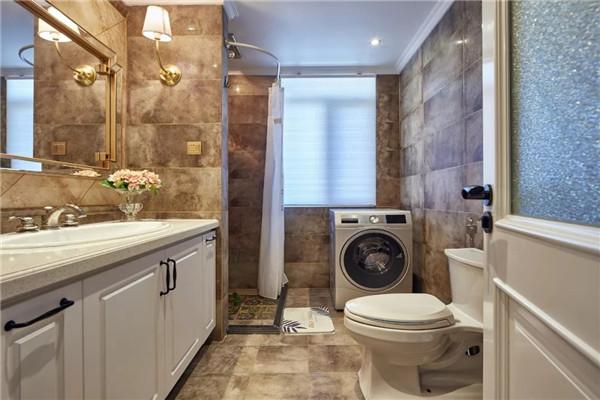 孝感卫生间装修安装灯暖好不好?卫生间使用灯暖取暖怎么样?