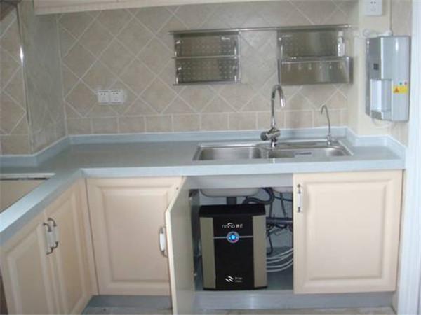 孝感新房装修有必要安装净水器吗?安装净水器好处介绍