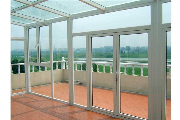 孝感新房装修应该如何验收门窗?门窗验收小技巧一览!
