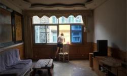 槐荫小区135平 3室2厅1卫 单价3600每平 49万急售