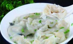 千里香馄饨饺子粉面