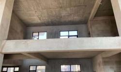鼎观世界电梯花园洋房,豪华复式265平,6室3厅3卫,195万,改一手合同