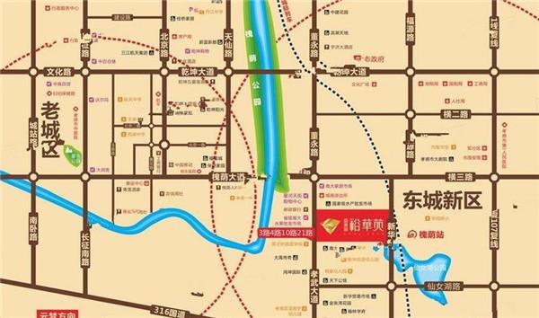东城区鼎观世界 134.6平米 115万 特价房!先到先得!