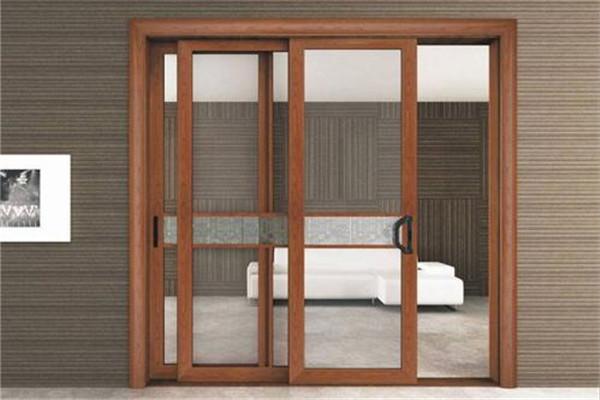 铜雀台125平精装房 三室两厅两卫 2300元/月