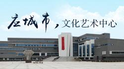 应城文化艺术中心