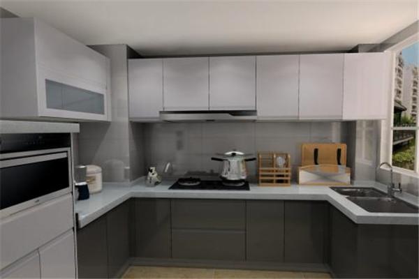 孝感新房装修橱柜怎么验收?验收橱柜需要注意什么?