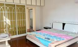 乾坤名城6楼3室2厅2卫,合租长短租都可以,800元/月