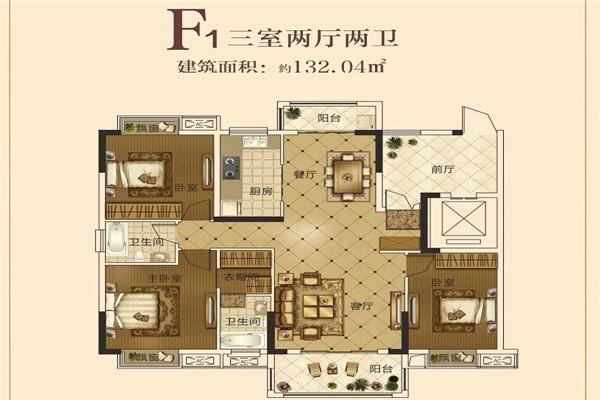 邵万嘉园 简装3室2厅1卫 120平 适合办公 可半年付 随时看房 1500元/月