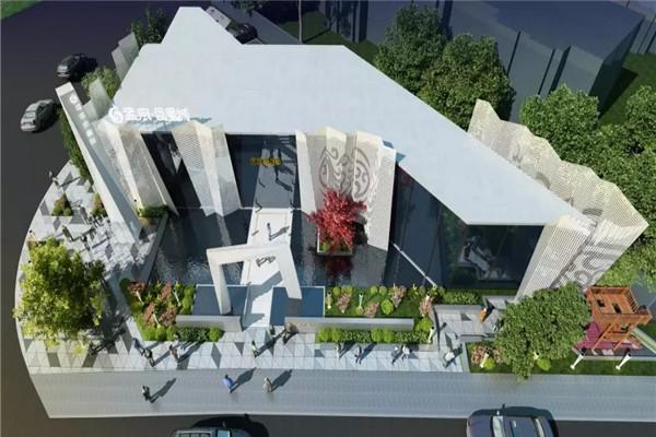 航天首府2室2厅1卫,94平方2100 元/月东城区丹阳中学附近