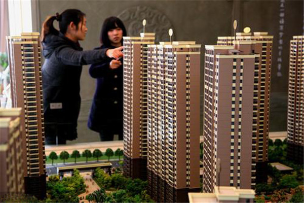 孝感同一楼栋的房子应该怎么选?同一楼栋需要考虑什么因素?