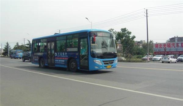汉川中央锦城交通怎么样?汉川中央锦城周边交通情况介绍