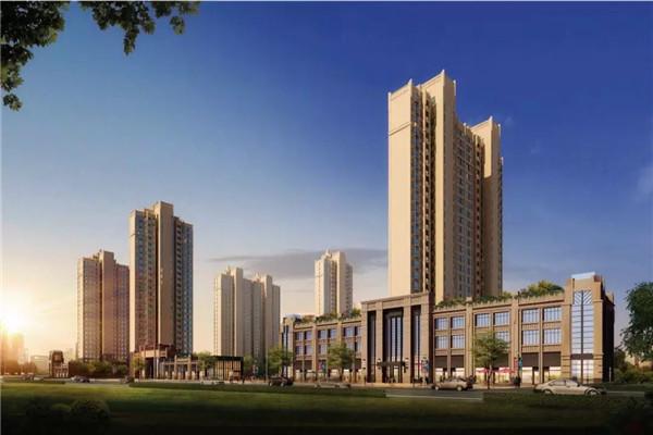 南方国际 单身公寓简装 46平 1室1厅1卫 采光户型超好 有证支持按揭 27万
