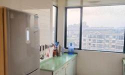 乾坤阳光,精装三房二厅136平,家电齐全,拎包入住,2100元/月