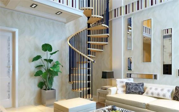 北大鸿城 田园风风格 3室2厅1卫 85.69平米 不动产证在手 诚心出售 60万