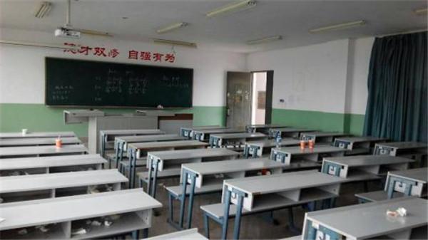 汉川高新时代广场是学区房吗?汉川高新时代广场附近有哪些学校?