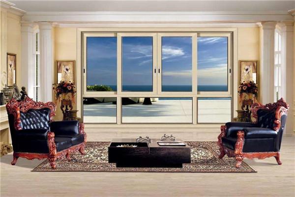 孝感新房装修选择推拉窗好不好?推拉窗有哪些优缺点?