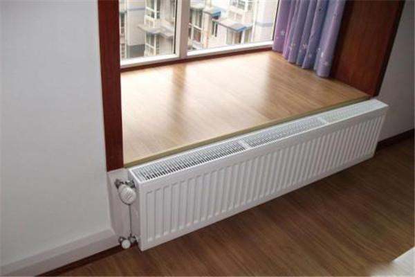 孝感新房装修安装暖气片好不好?安装暖气片有什么好处?