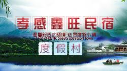 孝感鑫旺民宿度假村