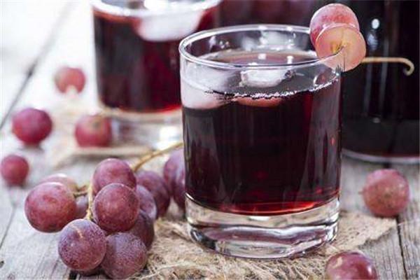大悟甜心葡萄园的葡萄怎么吃?大悟甜心葡萄园的葡萄吃法介绍