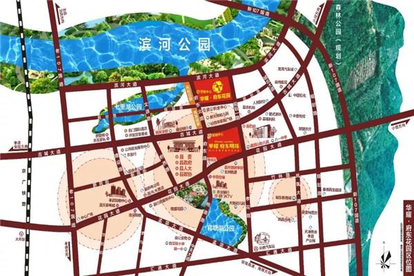 寰川学校对面,上学方便,离甘肃11选5基本走势图东站也很近,周边配套齐全,生活方便