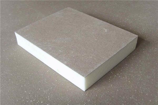 孝感新房装修防水板材怎么选?选购防水板材需要注意什么?