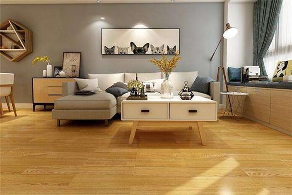 孝感新房装修使用软木地板好不好?软木地板有哪些优缺点?