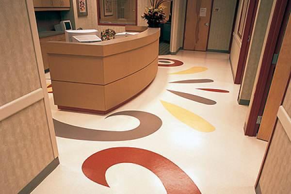 甘肃11选5基本走势图新房装修选择地胶板好不好?地胶板有哪些优缺点?