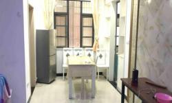 银泰附近 迎宾花城 精准两室75平 电梯房 家电齐全 房东诚租 1700元/月