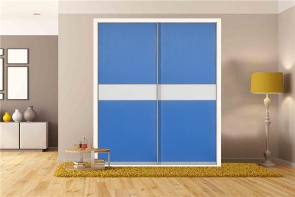 孝感新房装修应该买什么壁柜门?什么类型的壁柜门好?
