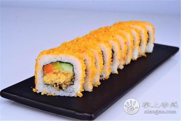 N多寿司(学院路店)