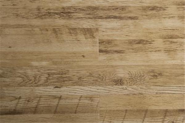 孝感新房装修选购橡木地板需要注意什么?橡木地板选购注意事项一览!